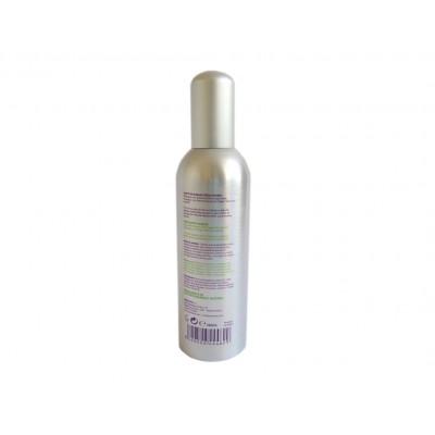 Aceite Circulatorio Ecológico Sensolive 150 ml etiqueta