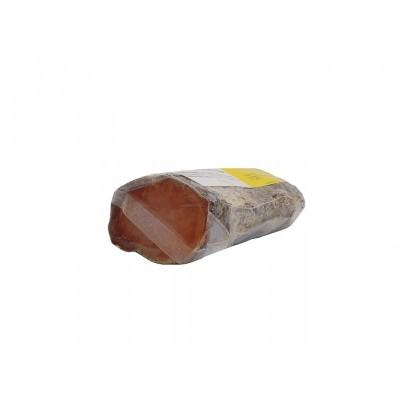 Lomo Curado a la Pimienta Embutidos y Jamones Condado de Montemar 550 g veta