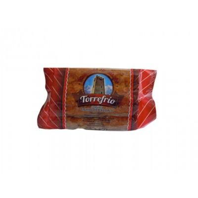 Lomo al Pimentón Embutidos Torrefrío 350 g