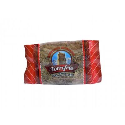 Lomo a las Finas Hierbas Embutidos Torrefrío 400 g