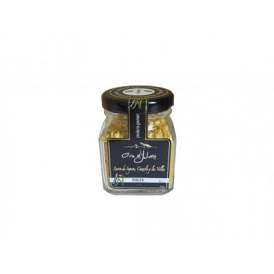 Polen de abeja Gourmet Oro del Yelmo 70 g