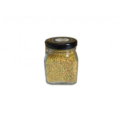 Polen de abeja Gourmet Oro del Yelmo 70 g granulado