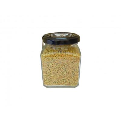 Polen de abeja Gourmet Oro del Yelmo 125 g granulado
