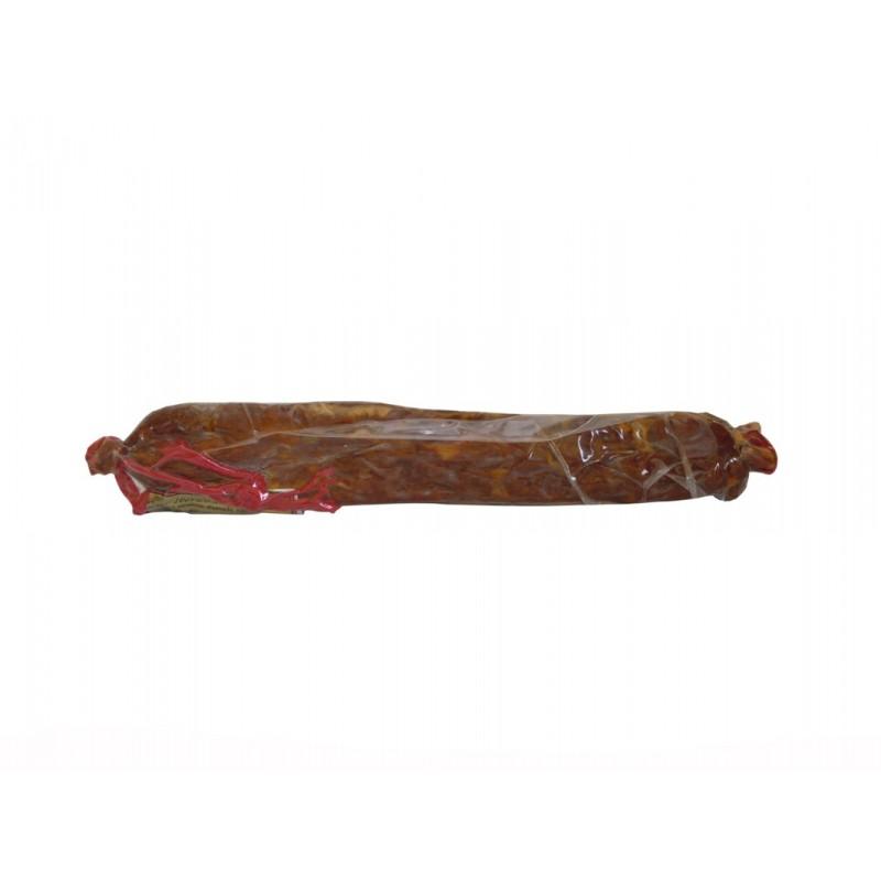 Chorizo Ibérico Extra Jamones y Embutidos El Chulo 350 g