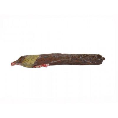 Chorizo de Jabalí Extra Jamones y Embutidos El Chulo 250 g