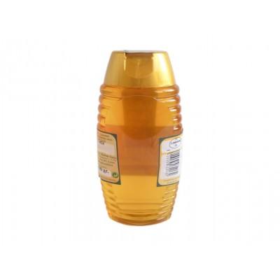 Miel de Romero Apicazorla 350 g antigoteo