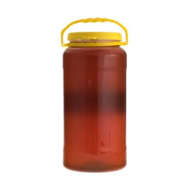 Miel Pura de Flores Apicazorla 5 kg Sierra de Cazorla