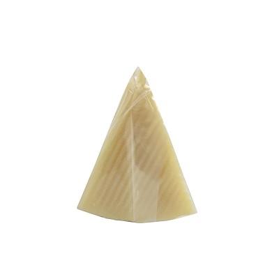 Queso semicurado puro de Cabra 100% natural Levasa
