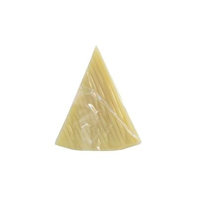 Queso semicurado puro de Oveja 100% natural Levasa
