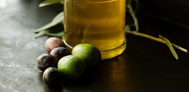 Venta Online de Productos Gourmet Artesanales de la Sierra de Cazorla