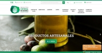 Bienvenidos a la tienda online Productos Sierra de Cazorla