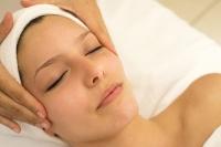 Sérum facial: el elixir de la eterna juventud