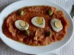 Rin Ran: una receta típica de la Comarca Sierra de Cazorla