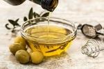 10 propiedades del Aceite de Oliva Virgen Extra que no conocías
